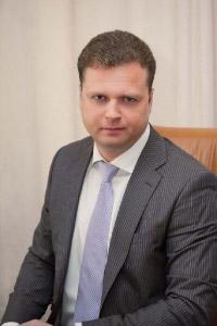 Андрей Анатольевич Линков