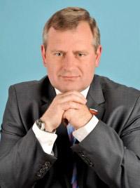 Андрей Евгеньевич Смоловик