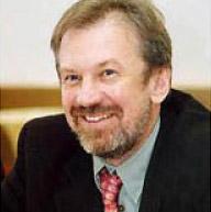 Андрей Георгиевич Быстрицкий