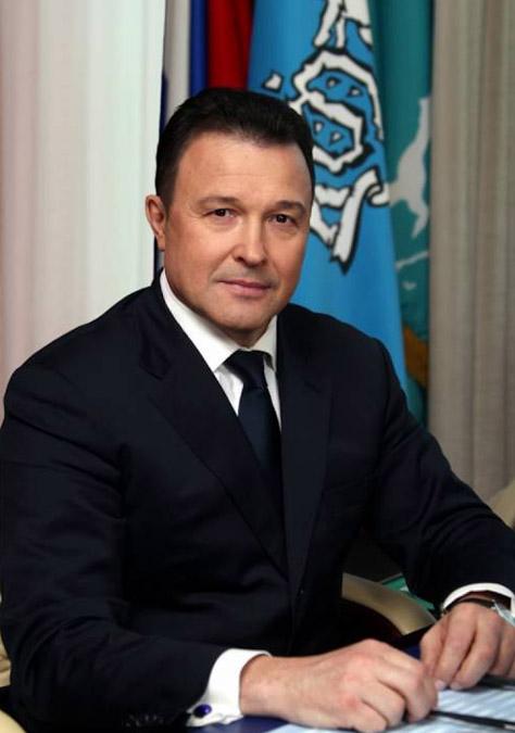 Андрей Игоревич Лобкин