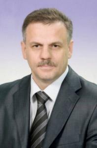 Андрей Николаевич Макаров
