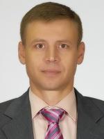 Андрей Петрович Козлов