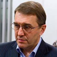 Андрей Юрьевич Зотов