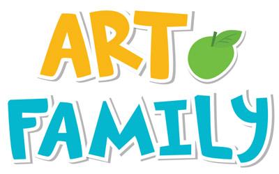 Развивающий детский сад «АртФэмили» (Art Family) в городе Обнинске