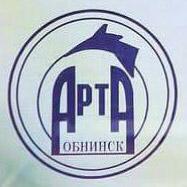 Клуб собаководства «АРТА» в городе Обнинске