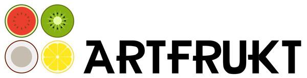 Дизайн-студия «Артфрукт» (Artfrukt) в городе Обнинске