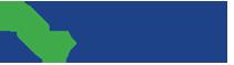 Государственная корпорация «Агентство по страхованию вкладов»