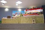 Магазин «Бакинский бульвар» в городе Обнинске