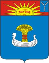 Балаково