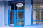Салон красоты «Бьюти Бар» (Beauty Bar) в городе Обнинске