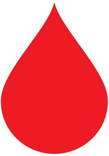Группы крови в городе Обнинске