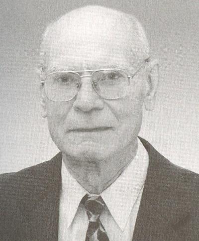 Борис Михайлович Втюрин