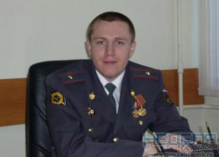 Борис Александрович Жуков