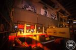 Ресторан «Бронкс» в городе Обнинске