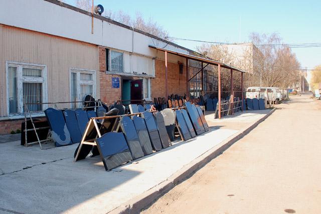 Обнинск ритуальные услуги памятники цена на памятники челябинска официальный сайт