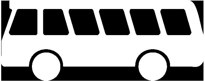 Стоимость проезда в автобусе и маршрутном такси