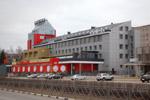 Деловой центр «Капитал» в городе Обнинске
