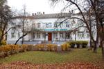 Центр занятости населения в городе Обнинске