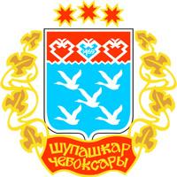 Чебоксары и город Обнинск