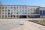 Центральный институт повышения квалификации (ЦИПК) в городе Обнинске