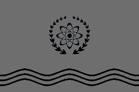 Дата получения Обнинском статуса города