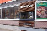Мини-кофейня «Кофе Парк» (COFFEE PARK) в городе Обнинске