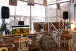 Кофейня «Кофе Скай» (Coffee Sky) в городе Обнинске