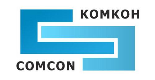 Предприятие «Комкон» (Comcon) в городе Обнинске