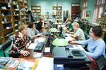 Компьютерная грамотность для пожилых людей в городе Обнинске