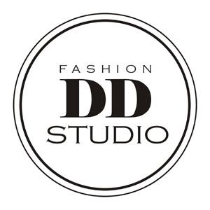 Фотостудия «ДД Фэшн Студио» (DD Fashion Studio) в городе Обнинске