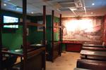 Кафе «Дом Для Дома» в городе Обнинске
