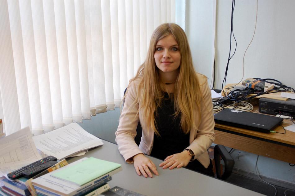 Дебора Мария Таминьё