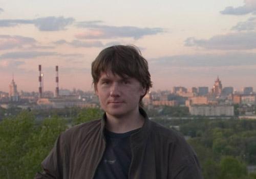 Денис Александрович Жуков