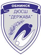 ДЮСШ «Держава» в городе Обнинске