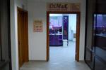 Мебельный магазин «Димакс» (Dimaxx) в городе Обнинске