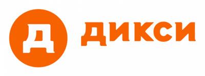 Сеть универсамов «Дикси» в городе Обнинске
