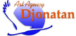 Арт-агенство «Джонатан» (Djonatan) в городе Обнинске