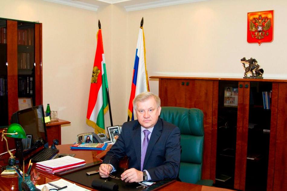 Дмитрий Анатольевич Краснов