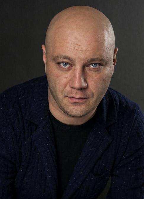 Дмитрий Анатольевич Суржиков