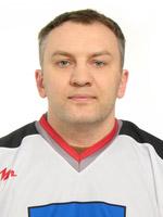 Дмитрий Владимирович Ромашин