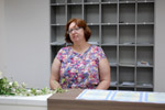 Поликлиника спортивной медицины «Доктор Спорт» в городе Обнинске