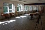 Центр дизайна и культуры «Дом» в городе Обнинске