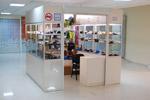 Магазин «Домашняя обувь» в городе Обнинске