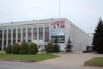 Дом учёных в городе Обнинске