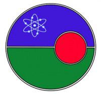 Дружина охраны природы «Атом» в городе Обнинске