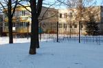 Реабилитационный центр «Доверие» в городе Обнинске