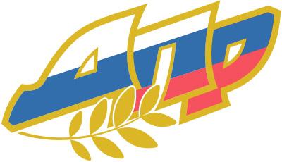 Отделение «Демократической партии России» в городе Обнинске