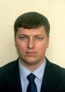 Егор Олегович Вирков