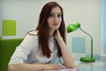 Екатерина Михайловна Чернова