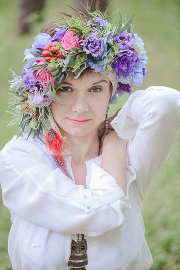 Екатерина Сергеевна Тарарина